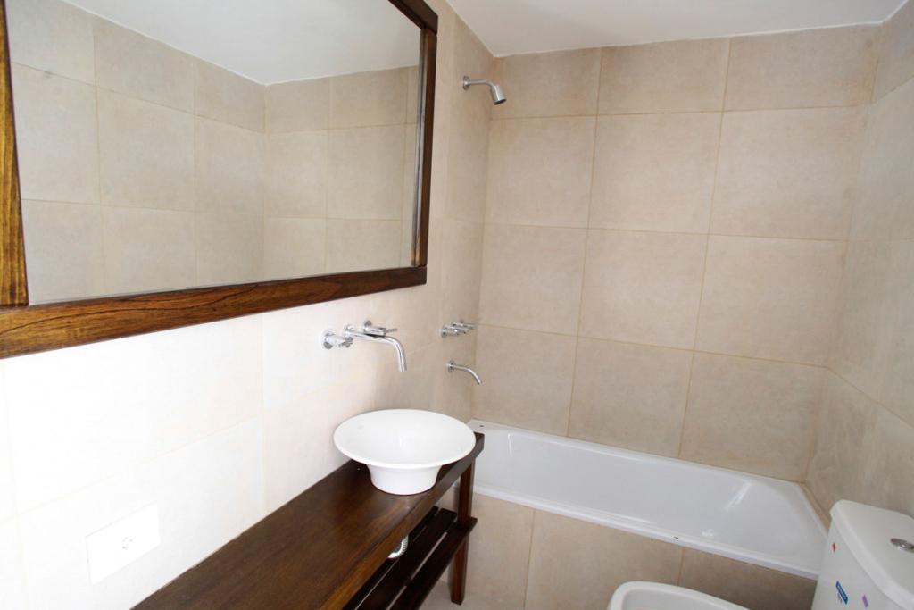 baño 1b