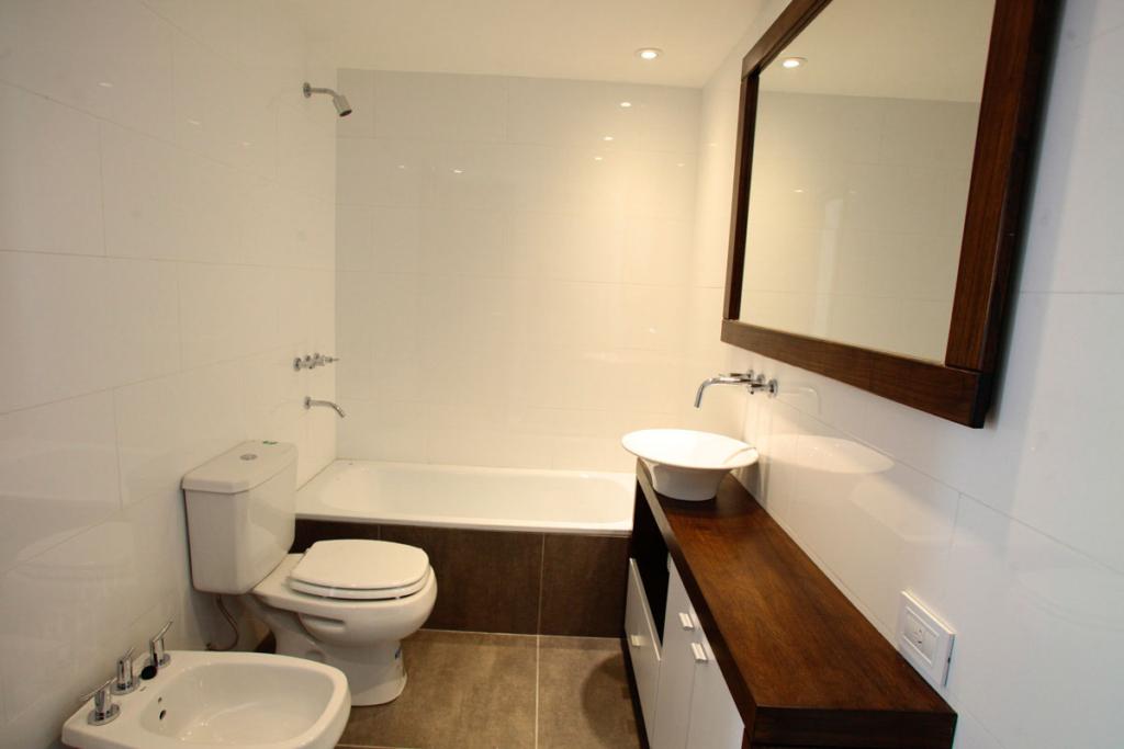 baño 1b 2