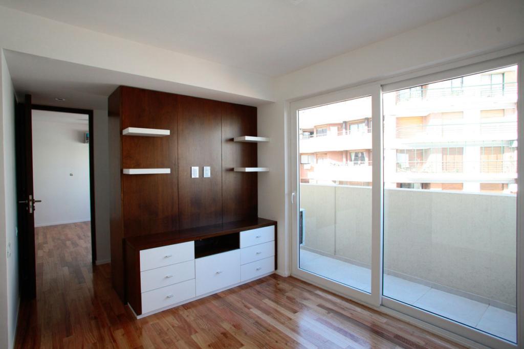 habitacion 1b