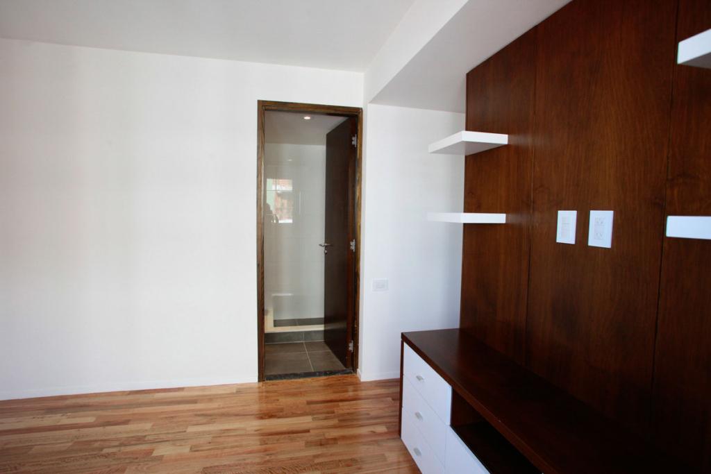 habitacion 1e